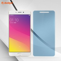 Tempered Glass Blue Ray OPPO R9 PLUS Tempered Glass OPPO R9 PLUS