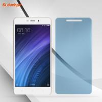 Tempered Glass Blue Ray Xiaomi Redmi 4 Tempered Glass Xiao mi Red mi 4