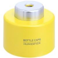 Jual Bottle Cap USB Aromatherapy Humidifier Tutup Botol Limited Murah