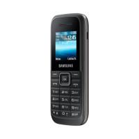 Samsung Keystone 3 - Garansi SEIN