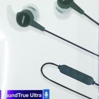 Jual Bose Soundtrue Ultra QC60 Wireless Earphone   Murah