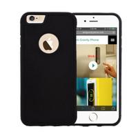 Jual ANTI GRAVITY CASE FOR iPhone 5,5s,5se,6,6Plus,6s, 6sPlus, 7, 7Plus Murah