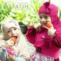 AL FATIH   AMIRA KIDS   HIJAB KIDS   HIJAB BABY   HIJAB TERBARU