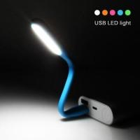 Jual Promo Usb Led Light Emergency Stick Portable Lampu Usb Baca Senter Led Murah