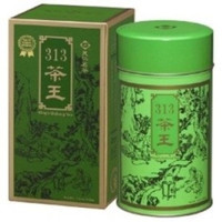 Jual chines tea -TEN REN-king's green ginseng Oolong 1st grade(150g) Murah