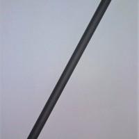 Magnet Roller Sleeve Toner Cartridge HP 85A 83A 36A 78A