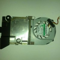 FAN NOTEBOOK ACER ASPIRE ONE D150 P/N DF5300805M10T