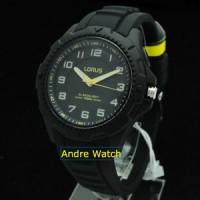 Jual jam tangan original lorus R2367JX9 mesin seiko (digitec g-shock hublot Murah