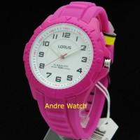 Jual jam tangan original lorus R2375JX9 (guess gc bonia chopard chanel lv) Murah