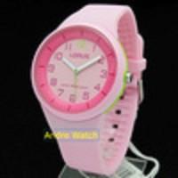 Jual jam tangan original lorus RRX63DX9 GARANSI RESMI 1THN (aigner bonia gc Murah