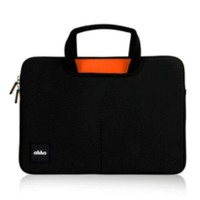 SOFTCASE TAS CAPDASE 11 INCH TENTENG MACBOOK AIR LAPTOP NOTEBOOK CASE