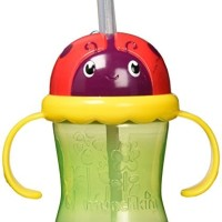 Jual Munchkin Fun Trainer Cup Girl Ladybug Murah