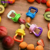 Jual Dot Pacifier Buah/ Food Feeder/ Bayi Baby Balita/ Peralatan Makan Bayi Murah
