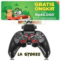 Jual Gamepad Game Controller Dobe TI-465 for Android , Iphone like Ipega Murah