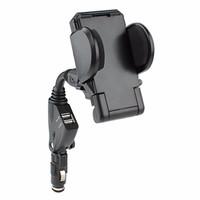 Jual Car Holder Universal - Holder - Car Holder for Smartphone - ZY501 Murah