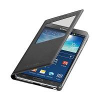 harga Samsung Note3 Leather Case [flip Cover] Sarung Buku Samsung Note 3 Wallet Cover Kulit Case Tokopedia.com