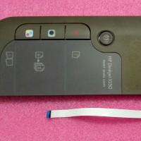 Tombol Panel ON OFF HP Deskjet 1050 / 2050 Printer HP Deskjet 2050