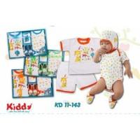 baby set animal music class kiddy [11143]