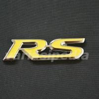 harga Emblem Rs Kuning Besi Tokopedia.com