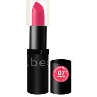Aubeau Lipstick 07 Rosewood