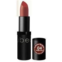 Aubeau Lipstick 04 Delight Plum