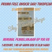 Jual Durian Medan Ucok/Duren Ucok/Durian Kupas Ucok/Paket Hemat Duren Ucok Murah