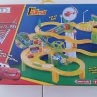 Jual KP3410 Mainan Track Seluncuran Thomas Tomase and Fri KODE TYR3466 Murah