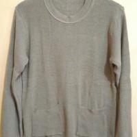 Jual KP4516 Sweater Pocky KODE TYR4572 Murah