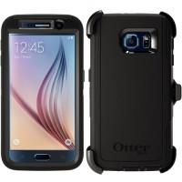 Jual Samsung S6 edge - plus case OTTERBOX DEFENDER cover belt clip casing Murah