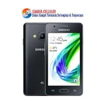 Samsung Z2 TIZEN OS 4G LTE - RAM 1GB / 8GB - Garansi Resmi