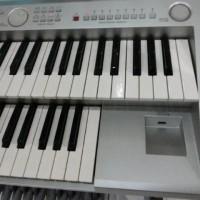 Yamaha electone ELB01
