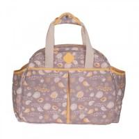 Jual L4597 Okiedog  Freckles Travel Baby Diaper Bag KODE V4597 Murah