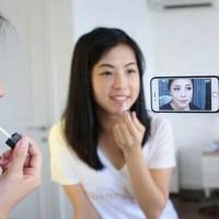 Jual CASE ANTI GRAVITY Iphone 6 / 6s Softcase Murah