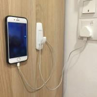 Jual CASE ANTI GRAVITY Iphone 6 plus / 6s plus Softcase Murah