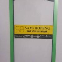 Adhesive Lem Perekat LCD Samsung A5
