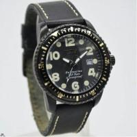 Jam tangan pria Levis LTJ0205 original