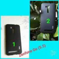 Case Asus Zenfone Go (5.5) ZB551KL