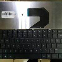 Keyboard Laptop HP 1000 CQ43-G4
