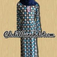 Review Harga Baju Muslim Gamis Kaos Anak Terkini Avedia Network