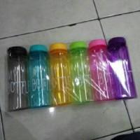 Jual my bottle full colour Murah