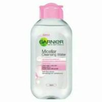 Jual Garnier micellar water Murah