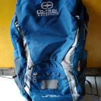Co-Trek Hydropack Lindu