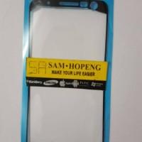 Adhesive Lem Perekat LCD Samsung A3