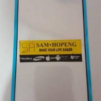 Adhesive Lem Perekat LCD Samsung A7