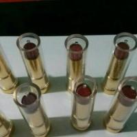 Jual Lipstik revlon matte Murah