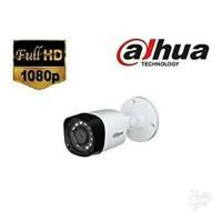 CCTV DAHUA OUTDOOR 2MP HDF1220RP RESMI
