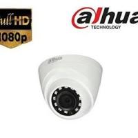 CCTV DAHUA INDOOR 2MP HDW1220RP RESMI