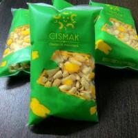 Jual Cismak (cheese in macaroni) Murah