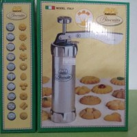 MARCATO BISCUITS MAKER