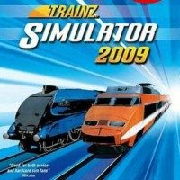 Trainz Simulator 2009 World Builder Edition - PC